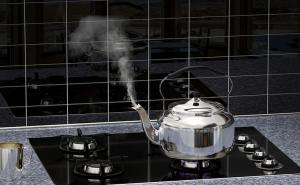 Küchenrückwand Motiv