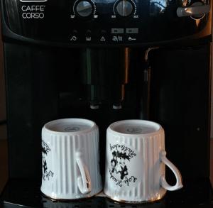 italienische_espressomaschine