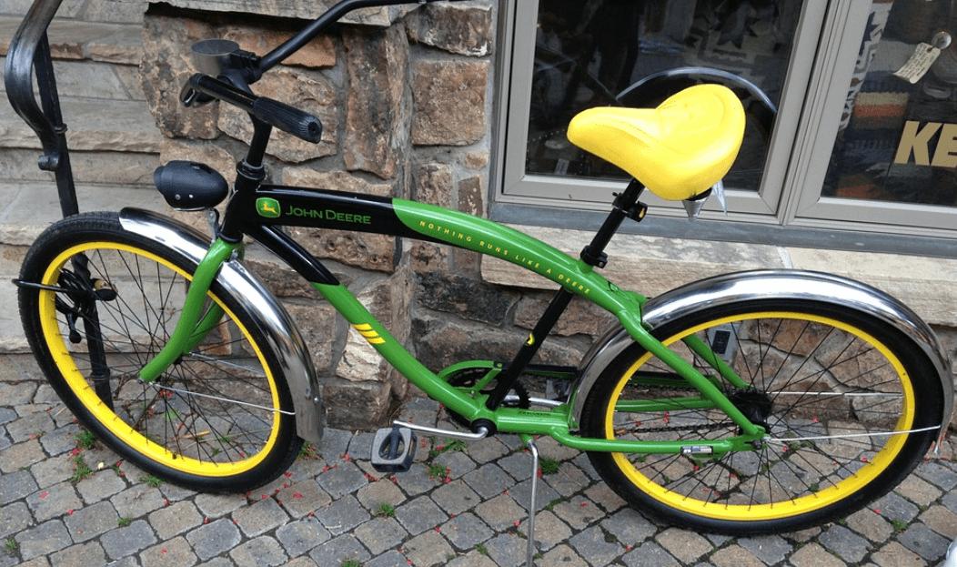 chopper_fahrrad