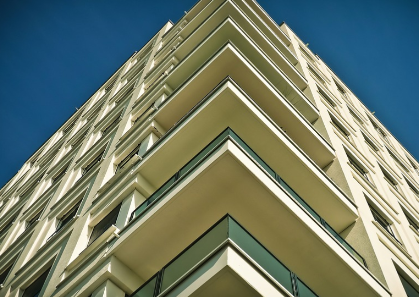 Immobilienverwaltung_Essen_3