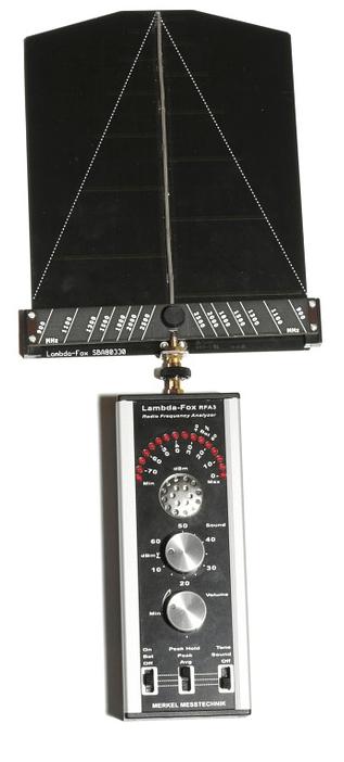 Universalprüfmaschinen von Schuetz-Licht